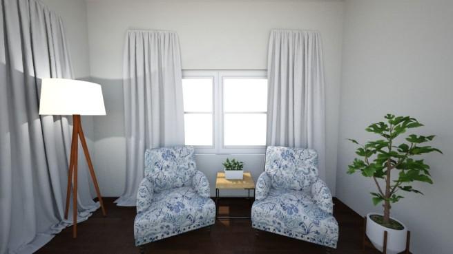 coastal chairs